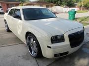 2005 CHRYSLER 300c Chrysler 300c Base Sedan 4-Door